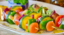 vegetable-skewer-3317060_1280.jpg