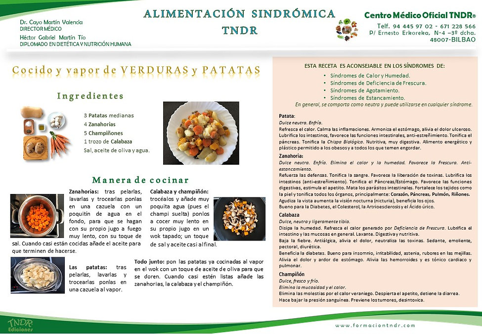 verduras y patata-A4-2.jpg