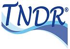 Logo OFICIAL de TNDR