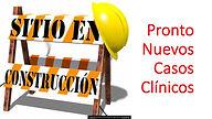 Pronto_Nuevos_Casos_Clínicos.jpg