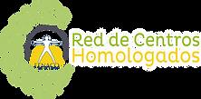 Logo Red de Centros.png