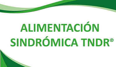 Alimentación Sindrómica TNDR.JPG