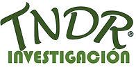 Logos investigacion TNDR.jpg