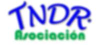 logo_asociación.jpg