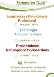2020 edwic asignaturas naturopatia 3.jpg