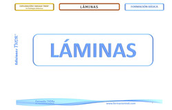LAMINAS-BÁSICO-1-marg_1