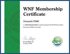 Membership_Certificate_-_Formación_TNDR