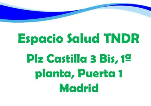 www.tndr.es
