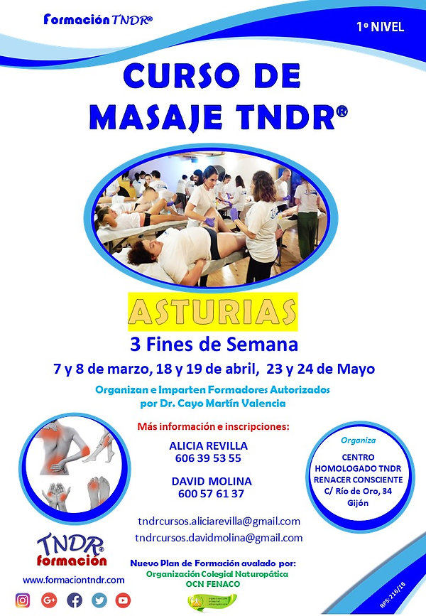 2020_cartel_1º_nivel_asturias.jpg