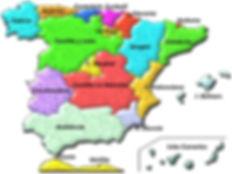 Mapa_de__España.jpg