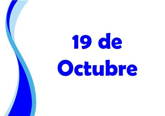 www.formaciontndr.es