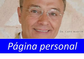 dr cayo-1.jpg