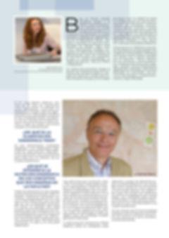 entrevista de Alba a Dr. Cayo_1.jpg