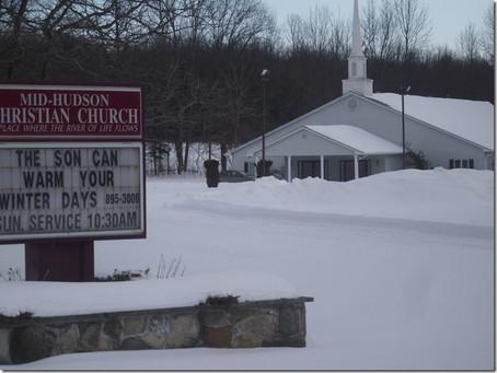 Church Signs.01