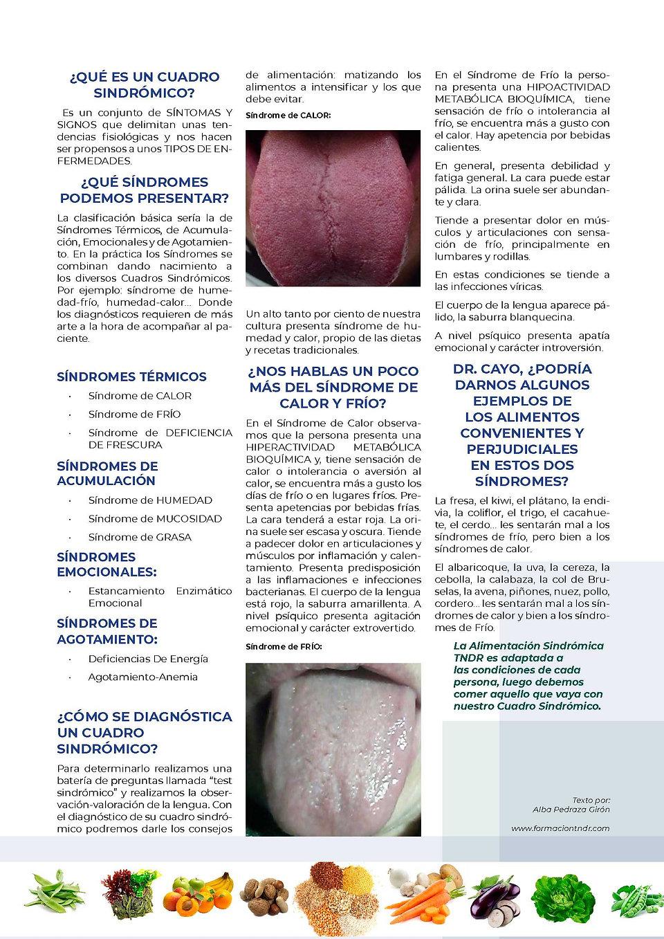 entrevista de Alba a Dr. Cayo_2.jpg