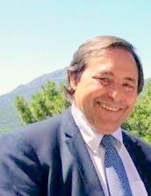 Alfredo Abascal Albenaz
