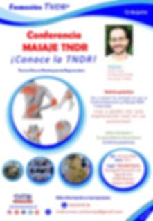 cartel-conferencia2020-6-1.jpg