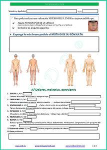 Test Sindrómico TNDR.jpg