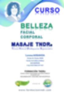 2019-Belleza-TNDR-CURSO.jpg