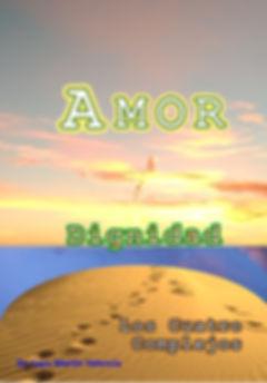 PORTADA-AMOR-DIGNIDAD-IMPRENTA--portadas
