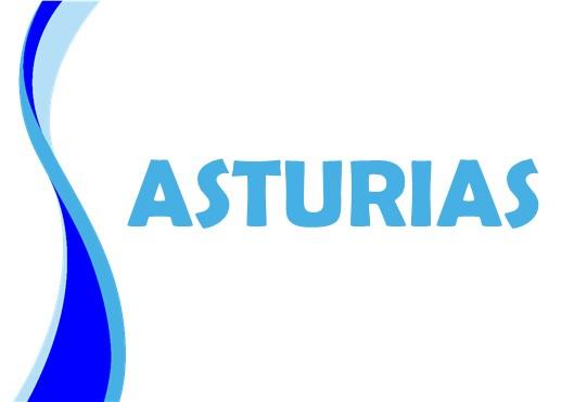2020 asturias