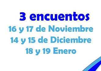 19 09  web banner movim barcelona.jpg