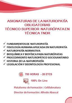 2020 edwic asignaturas naturopatia 7 .jp
