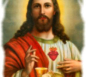jesus-precious blood.jpg