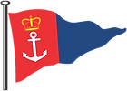 RCYC Vector Burgee.png