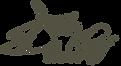 Du-Kloof-logo-vector-transparent.png
