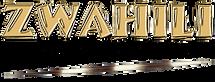 Zwahili Logo hi res.png