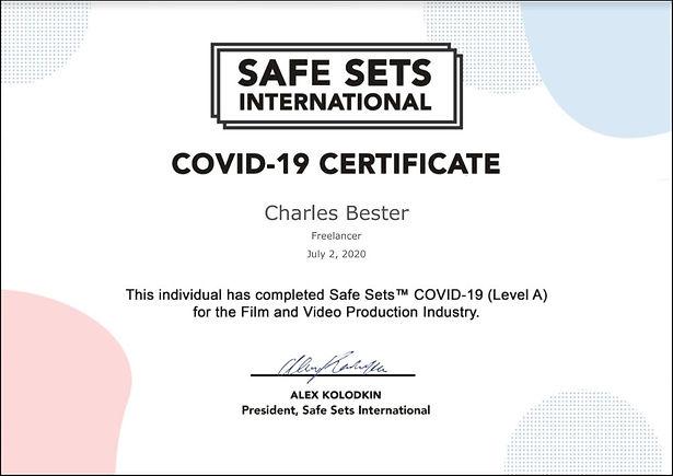 Safe Sets.JPG