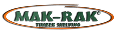 MakRak - New Dynamic logo - mark moore -