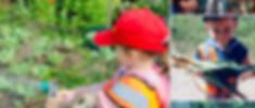 Screen Shot 2018-08-01 at 17.32.17.png