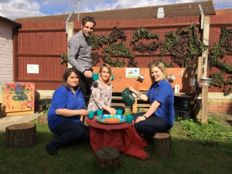 http://www.edp24.co.uk/news/traquinas-childcare-in-thetford-celebrates-the-opening-of-a-new-nursery-