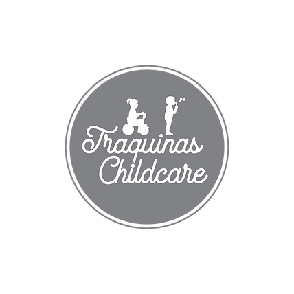 6058_Traquinas Childcare_Logo_U_S_01.png