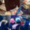 Screen Shot 2018-06-01 at 16.58.51.png