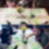 Screen Shot 2018-06-01 at 17.04.09.png