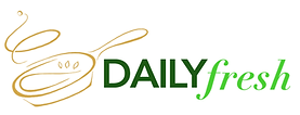 dailyfresh logo 1i.png