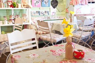 Poppi Red Cafe.jpg