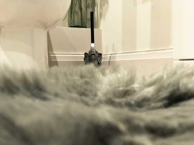 Bed1-3.jpg