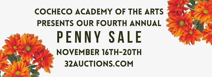 penny auction.jpg