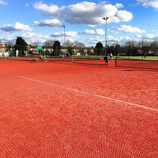 Kenton_Sports_Club_Tennis_Courts.png