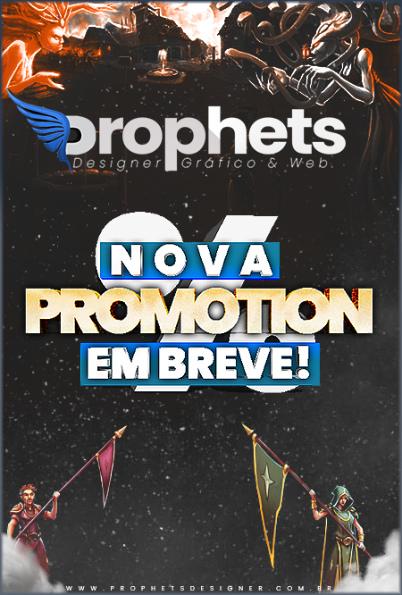 new_promotion_2021.png