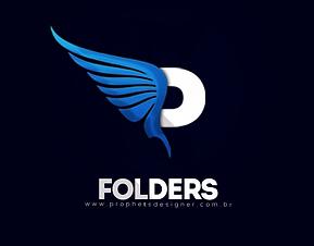 folders_para_divulgações.png