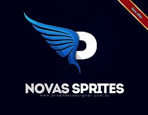 news_sprites.png
