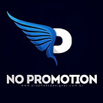 no_promotion.png