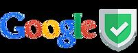 Google_prophets_Verificado.png