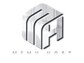 Memu_Host_logo.png