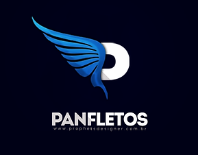 panfletos.png